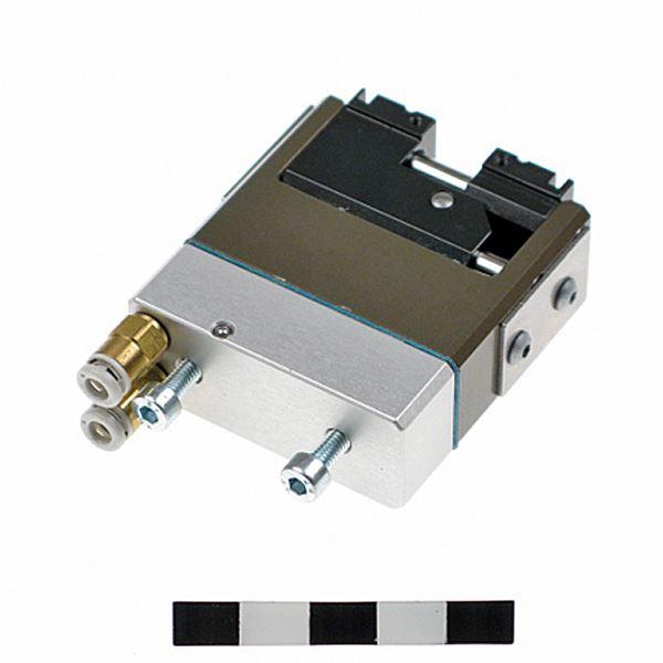 0308212 Gripper set 2 cpl ROS parallel gripper | Unitek