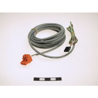 Products | Unitek -Cable preparation, grouping technology